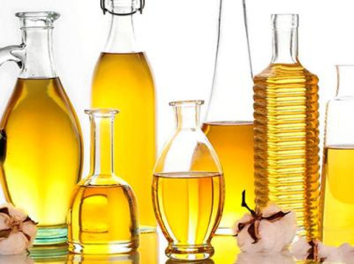 4月食用油将进入库存相对紧张阶段,市场或迎来一波反弹行情